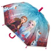Disney Frozen 2 Children's Umbrella